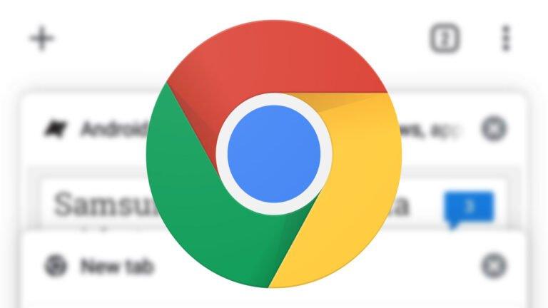 Chrome yeni güncelleme ile büyük kolaylık kazanıyor: Chrome 91