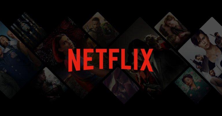 Netflix hesap parolası paylaşımına yenilik getiriyor!