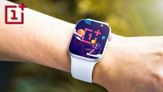 OnePlus Watch özellikleri 23 Mart öncesinde belli oldu!