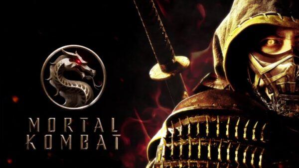 Mortal Kombat filmi tekrar ertelendi!