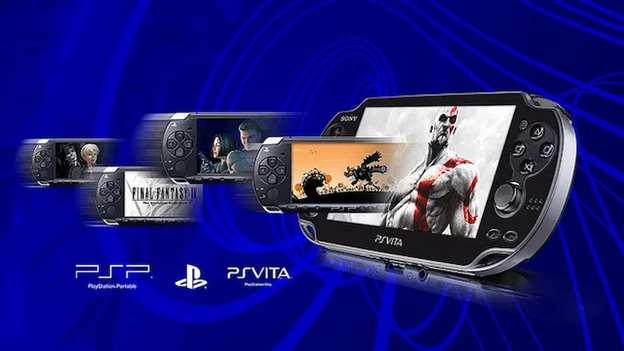 Sony bu yaz PS3, PS Vita ve PSP dijital mağazalarını kapatacak!