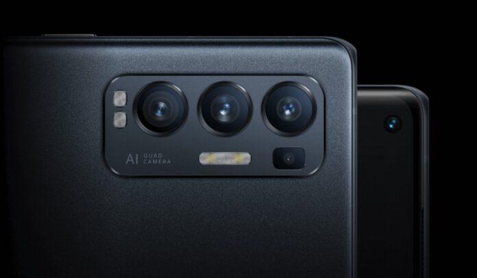 Find X3 Neo ve Find X3 Lite, Oppo ailesinin favori ürünleri oldu!