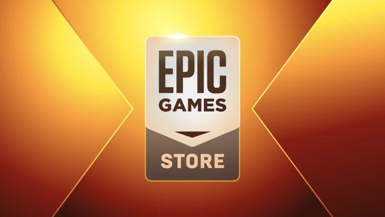 Epic Games Store, yeni özelliklerini duyurdu!