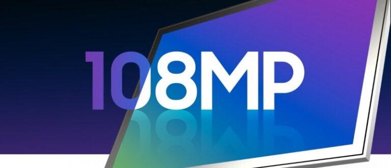Samsung ISOCELL 2.0 geliyor! İşte detaylar