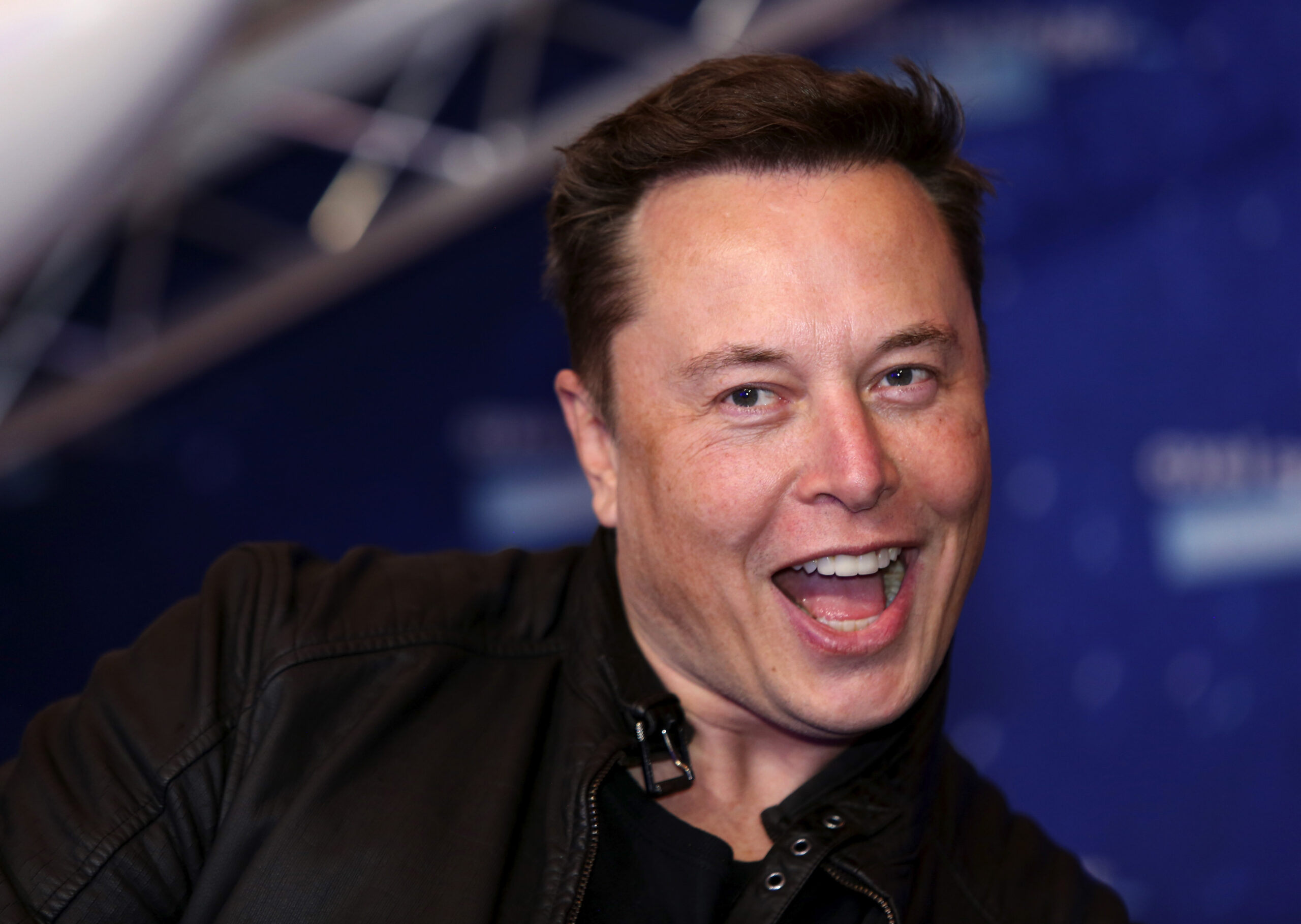 Elon Musk Dogecoin konusunda oldukça ısrarcı