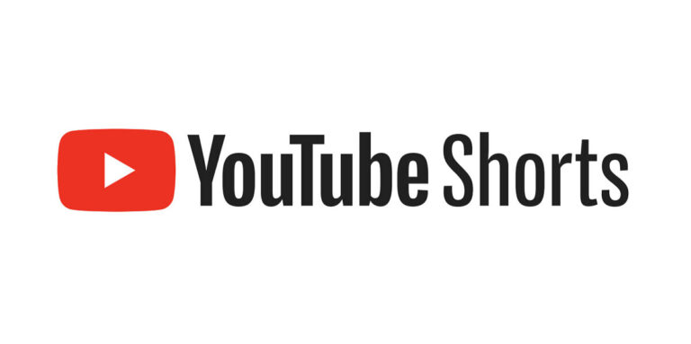 YouTube Shorts nihayet piyasaya sürülüyor!