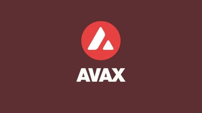 Avax 60 dolar barajını da aştı