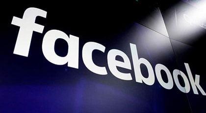 Facebook hesap çalma 2021 (kesin çalışıyor!)