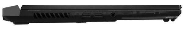 Asus Rog Strix Scar G733Q Gaming laptop incelemesi