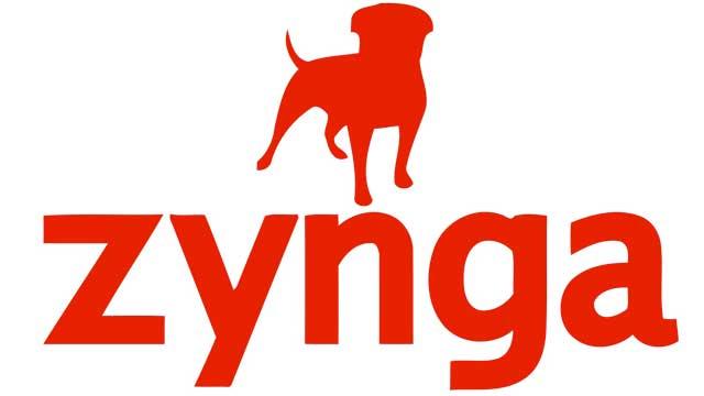 Zynga, Torchlight 3'ün arkasındaki stüdyoyu satın aldı!