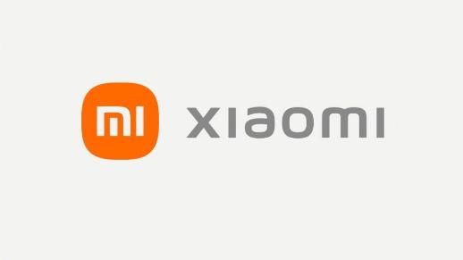 Xiaomi şimdi de 5G destekli çip üretecek