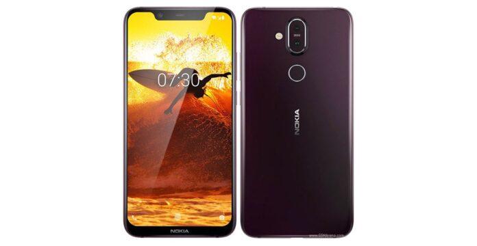 Nokia 8.1 ve Nokia 2.3, Android 11 alıyor