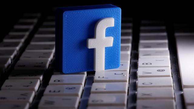Facebook, TV'ler için Portal'a Zoom görüntülü görüşme özelliği ekliyor