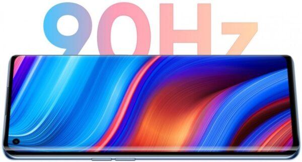Realme X7 Pro Ultra duyuruldu! İşte özellikleri