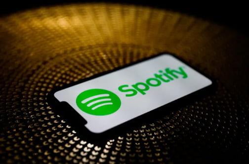 Spotify, sesli asistanının verilerinizi nasıl kullandığını açıkladı