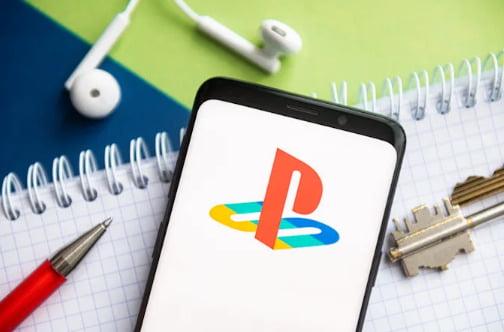 Sony, 'popüler' PlayStation oyun serilerini telefonlara getirmek istiyor