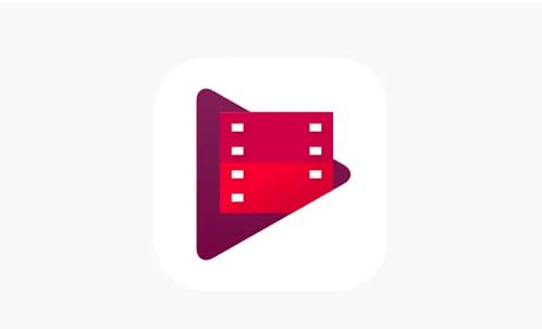 Google Play video uygulaması LG ve Samsung'un TV platformlarından ayrılacak