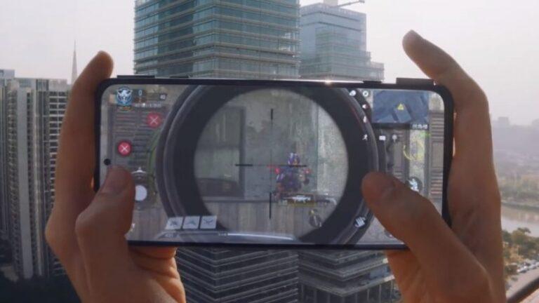 Redmi oyun telefonu Dimensity 1200 ve 67W şarj özelliğine sahip olacak