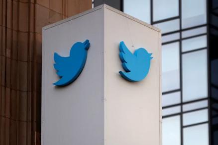 Twitter, salgın sayesinde 2020'de çok sayıda yeni kullanıcı kazandı