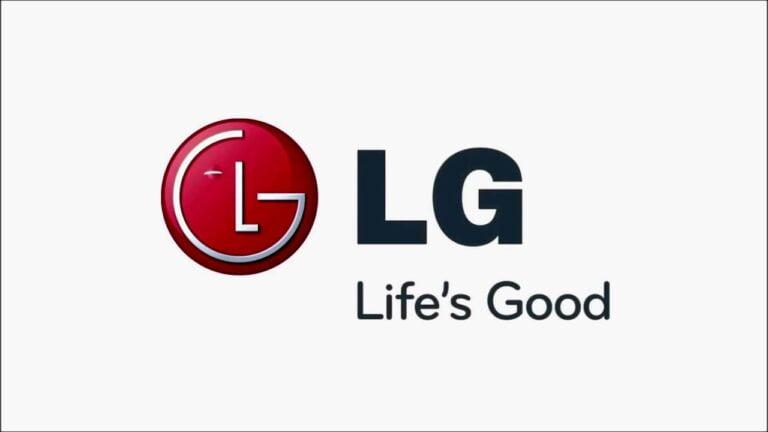 LG mobil telefon işinden resmi olarak çekildiğini duyurdu