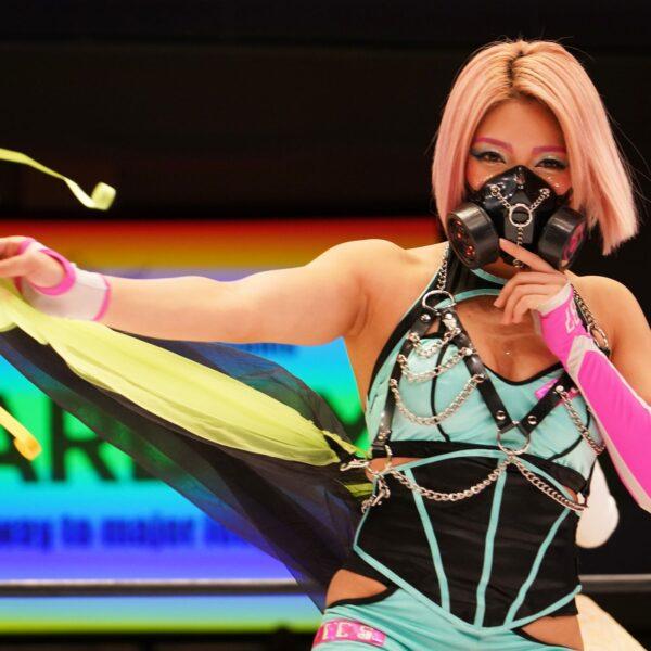 Netflix yıldızı Hana Kimura intiharı için 81 dolar suç cezası!
