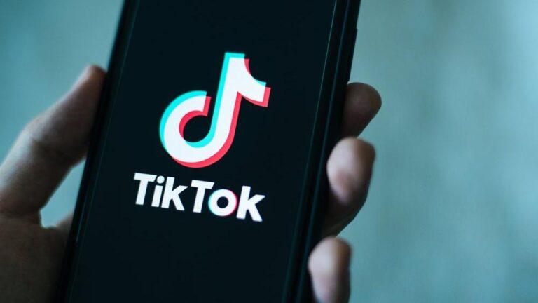 TikTok sonunda otomatik altyazı özelliği getiriyor