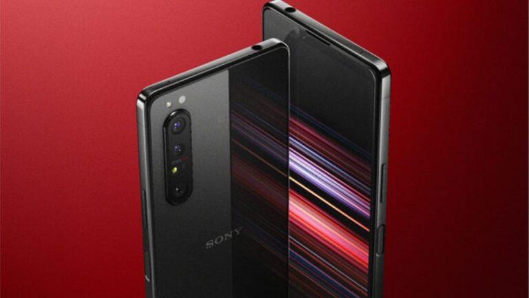 LG'den sonra sırada Sony Mobile mı var?