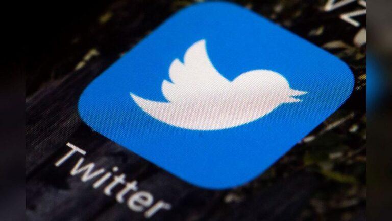 Twitter, Android ve iOS için 4K görüntü desteği sunuyor