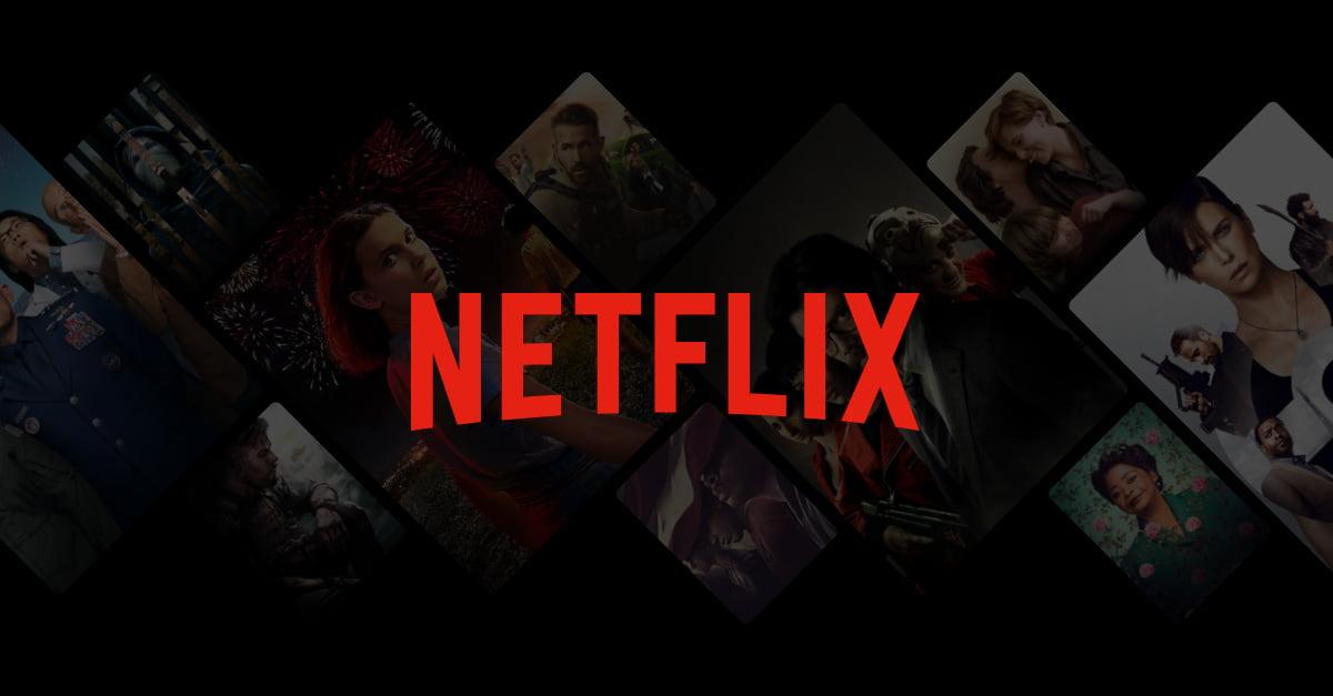 Netflix, bir realite şovu için TikTok megastarlarını işe alıyor