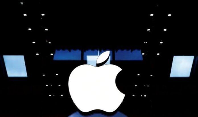Apple, iTunes 'satın al' düğmesi nedeniyle dava ile karşı karşıya