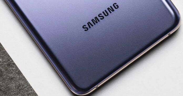 Samsung Galaxy F52 5G, TENAA listesinde göründü