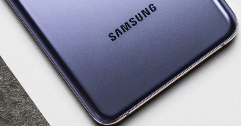 Galaxy M32 özellikleri belli oldu!