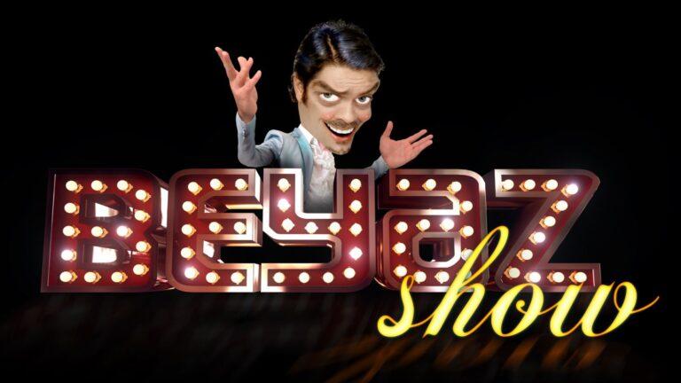 Beyaz Show hangi kanalda yayınlanacak?