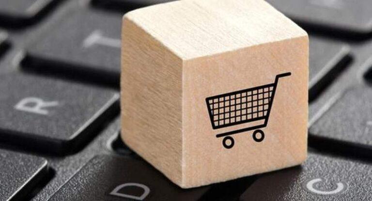E-ticaret İçin Şahıs Şirketi Kurmak