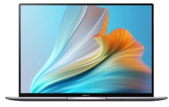 Huawei MateBook X Pro i7 dizüssü PC inceleme