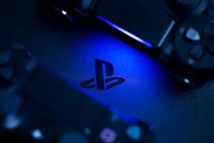 Sony, Discord sohbeti PlayStation'a entegre edecek
