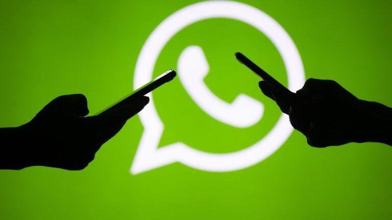 WhatsApp, yeni gizlilik politikasını kabul etmeyen kullanıcıların hesaplarını sınırlandırmayacak