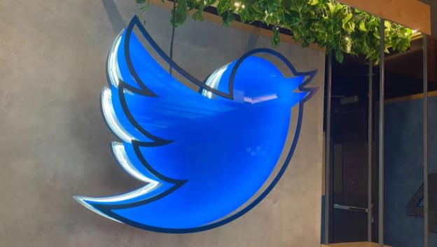 Twitter şifre kırma 2021 (denendi çalışıyor!)