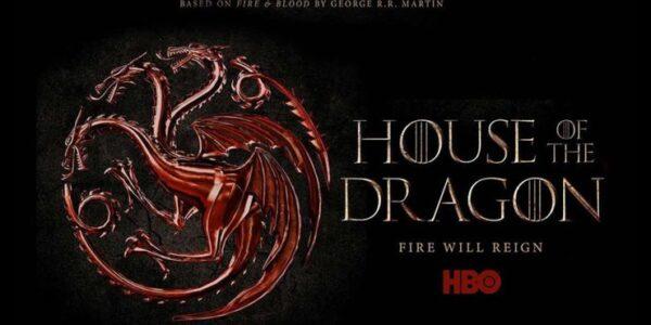House of Dragon dizisinin hangi zamanda geçeceği belli oldu