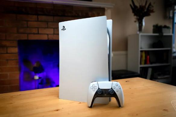 YouTube TV artık PlayStation 5'te! İşte detaylar