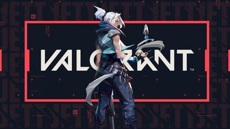 Riot Games artık raporlanan oyuncuların seslerini kaydedip dinleyecek