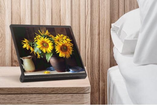 Lenovo YOGA Pad Pro 24 Mayıs'ta piyasaya sürülecek