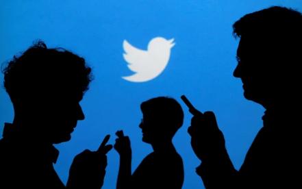 Twitter sonunda DM arama özelliğini Android'e getiriyor