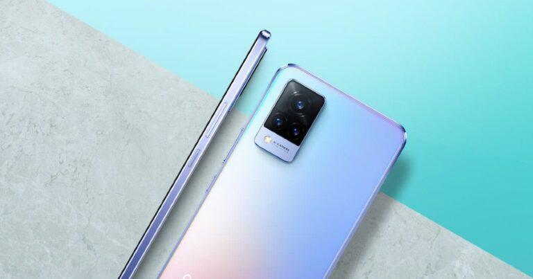 vivo V21 SE, Snapdragon 720G ile Geekbench'te göründü