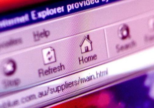 Microsoft Internet Explorer Haziran 2022'de herkese veda edecek
