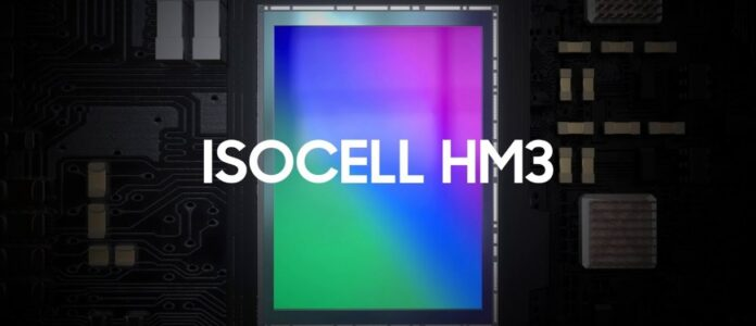 Samsung, ISOCELL HM3 sensörünü bir videoda detaylandırdı