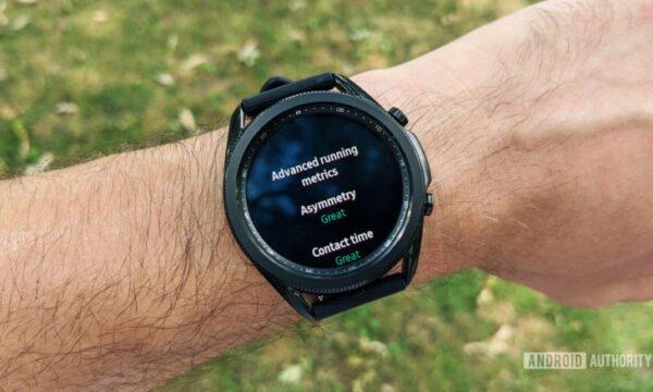 Samsung Galaxy Watch 4 ve Watch Active 4 kan şekeri takip özelliğine sahip olmayacak