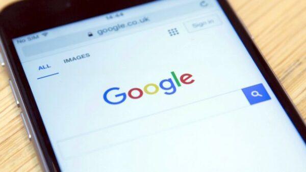 Google Android gizlilik ayarlarını bulmayı zorlaştırdı