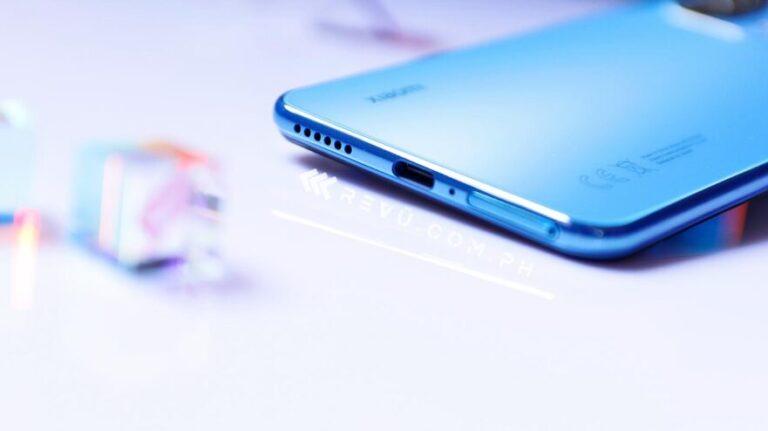 Xiaomi, rekor kıran yeni HyperCharge hızlı şarj teknolojisini duyuracak