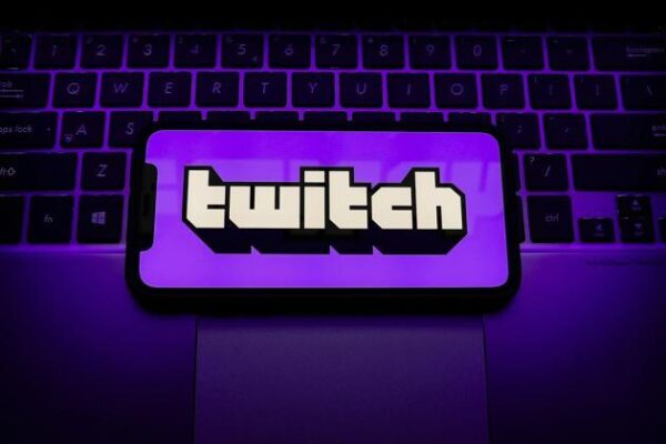 NBC is bringing some Olympic Games coverage to Twitch